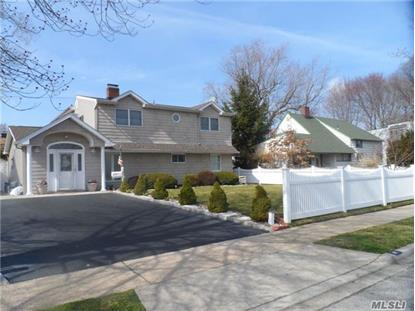 47 Eve Ln Levittown, NY MLS# 2847749