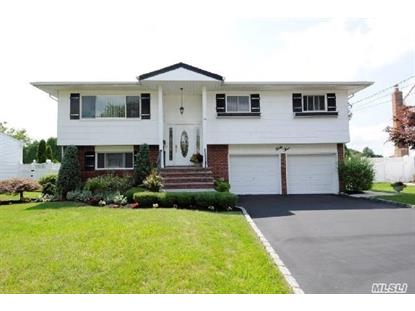 33 Sherwood Dr Bethpage, NY MLS# 2848122