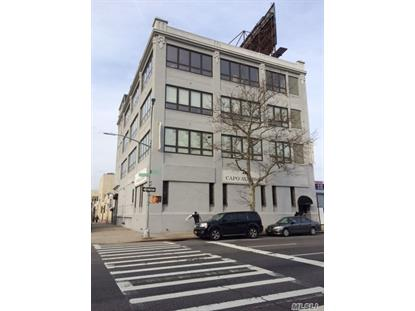 36-01 Queens Blvd Long Island City, NY MLS# 2848182