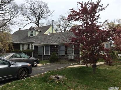 18 Hobart St West Babylon, NY MLS# 2848552