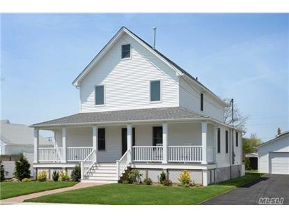 2920 Evergreen Ave Oceanside, NY MLS# 2848983