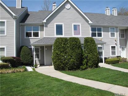 241 Windward Ct Port Jefferson, NY MLS# 2849016