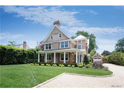 190 Meeting House Ln Southampton, NY MLS# 2849700