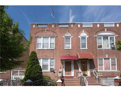 35-10 92nd St Jackson Heights, NY MLS# 2850764