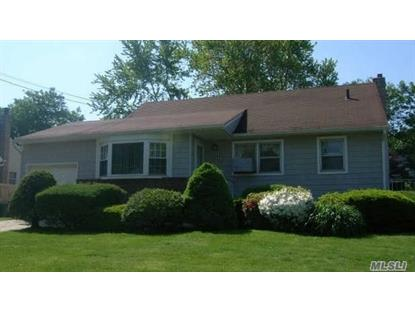 228 Bedell St West Babylon, NY MLS# 2850899