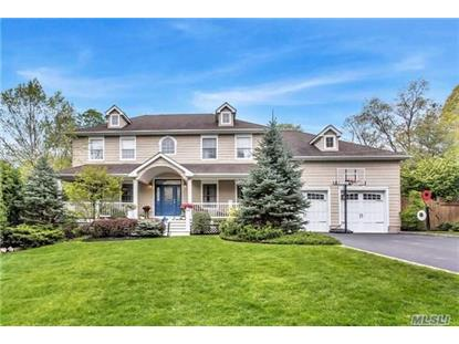 32 Griffith Ln Huntington, NY MLS# 2851317