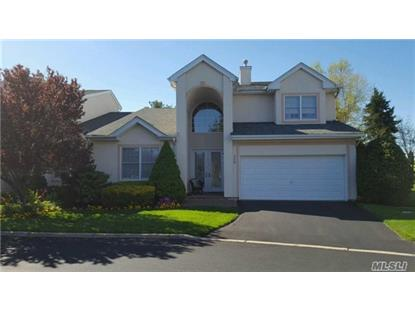 278 Altessa Blvd Melville, NY MLS# 2852285