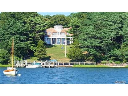 Shelter island ny homes for sale for Houses for sale shelter island