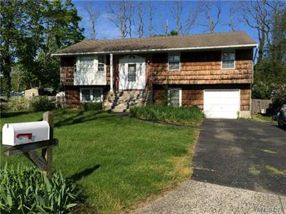 11 Longacre Ct Port Jefferson, NY MLS# 2854770