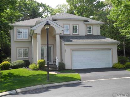 197 Montecito Cres Melville, NY MLS# 2856020