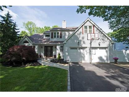 20 Wildflower Dr Kings Park, NY MLS# 2856371