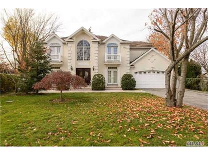 3 Sycamore Dr Roslyn, NY MLS# 2858302