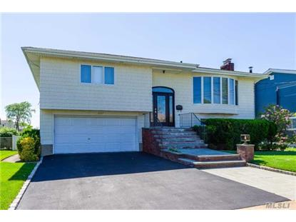 233 W Links Dr Oceanside, NY MLS# 2860381