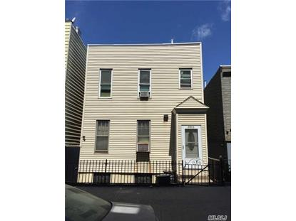 38-12 31 St Long Island City, NY MLS# 2860408