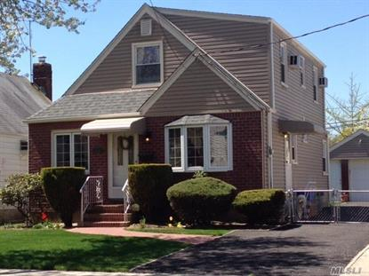 Address not provided Floral Park, NY MLS# 2860797