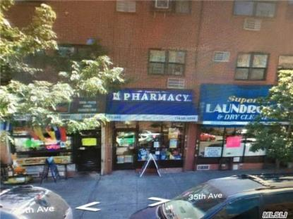 95-08 35th Ave Jackson Heights, NY MLS# 2860844