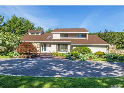 7 Equestrian Ct Huntington, NY MLS# 2862019