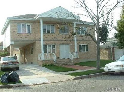 79-14 260th St Floral Park, NY MLS# 2862370