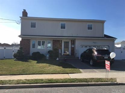 121 S 2nd St Bethpage, NY MLS# 2862999