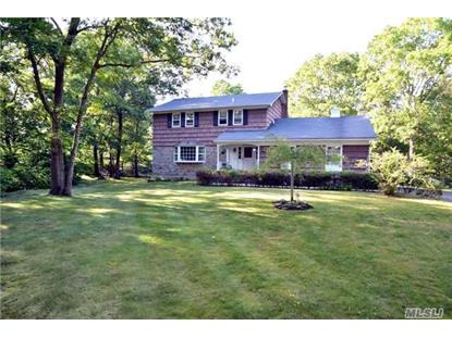 367 W Woodside Ave Patchogue, NY MLS# 2863365