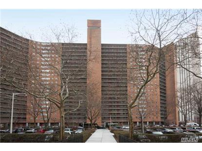 185 Park Row New York, NY MLS# 2864762