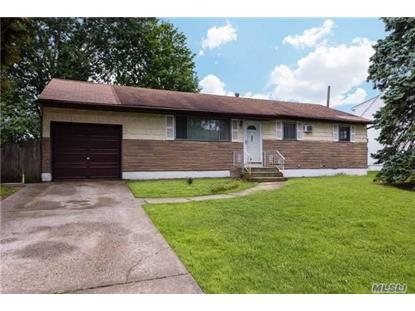 392 Columbus Ave West Babylon, NY MLS# 2865153
