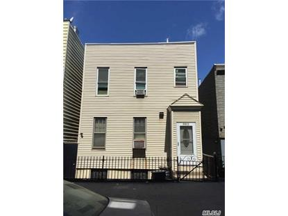38-12 31st St Long Island City, NY MLS# 2866223
