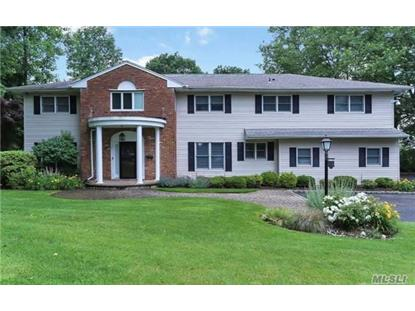 65 Heather Dr Roslyn, NY MLS# 2866562