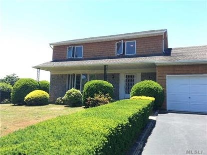 71 Colonial Dr Aquebogue, NY MLS# 2867197