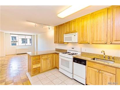 345 E 93rd St New York, NY MLS# 2867201