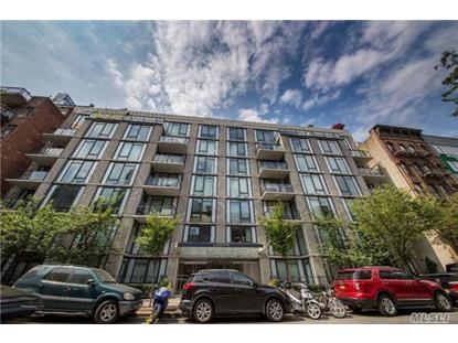 350 West 53rd St New York, NY MLS# 2867483