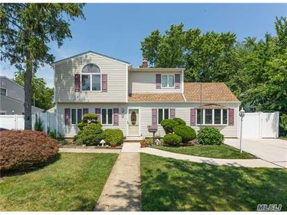 35 Book Ln Levittown, NY MLS# 2868146