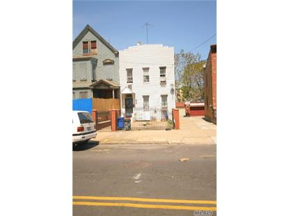 31-03 37th Ave Long Island City, NY MLS# 2868805