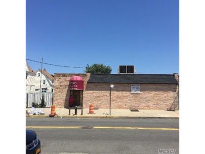 Address not provided South Ozone Park, NY 11420 MLS# 2868837