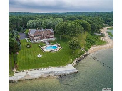 1 Lighthouse Point Lloyd Harbor, NY MLS# 2869199