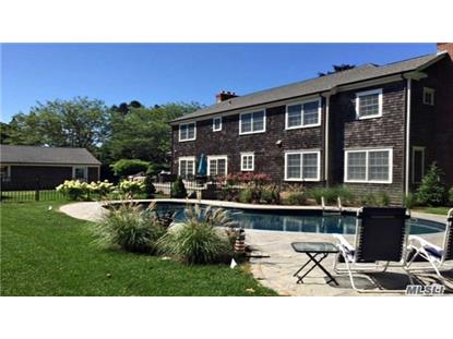 50 Narrow Ln Southampton, NY MLS# 2869580