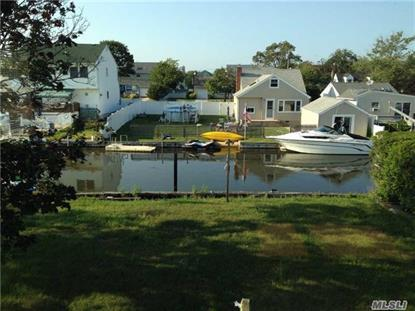 13 Flint Rd Amity Harbor, NY 11701 MLS# 2869985