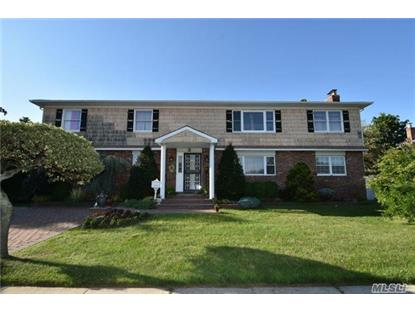 3 Monika Ct Bethpage, NY MLS# 2870364