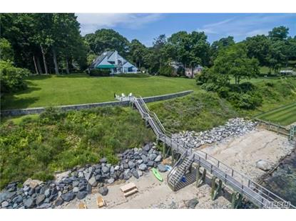 31 Sea Crest Dr Lloyd Neck, NY MLS# 2870539