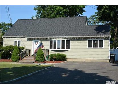 225 Eastwood Ave Deer Park, NY MLS# 2870840