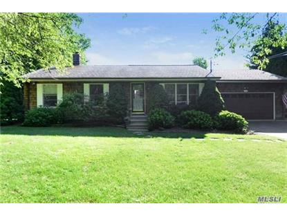 143 Tuthill Ln Aquebogue, NY MLS# 2873040