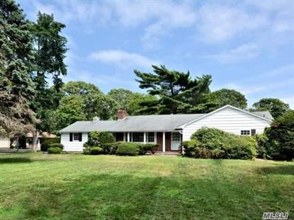 143 S Snedecor Ave Bayport, NY MLS# 2874318