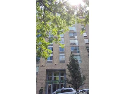 68 Bradhurst  Ave New York, NY MLS# 2874360