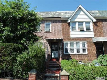 34-20 71st Street Jackson Heights, NY MLS# 2874474