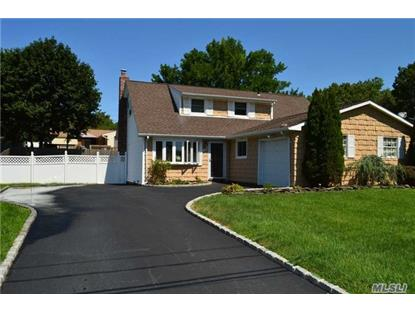 9 Mount Wilson Ave Farmingville, NY MLS# 2874634