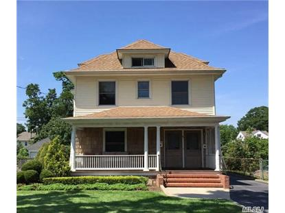 80 Jayne Ave Patchogue, NY MLS# 2876056