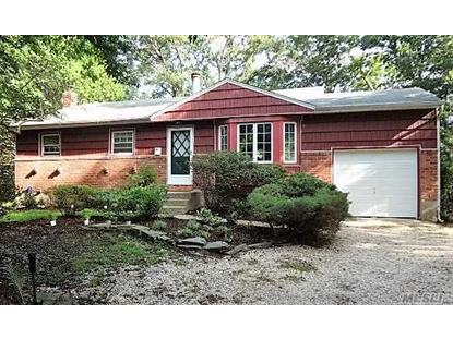 510 Old Post Rd Port Jefferson, NY MLS# 2876520