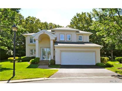 197 Montecito Cres Melville, NY MLS# 2876730