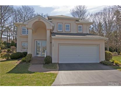 197 Montecito Cres Melville, NY MLS# 2876805
