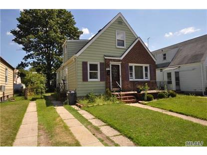 79-31 260th St Floral Park, NY MLS# 2876856